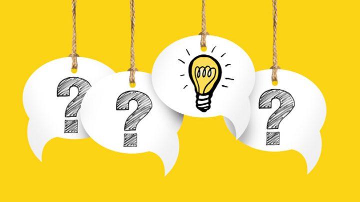 NOUVEAU SITE DU BOCAL – Des idées ?