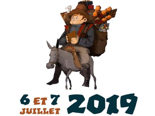 Festival du Prieuré 2019