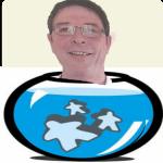 Illustration du profil de Benoît De Grauw