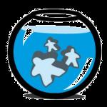 Logo du groupe Agîtés